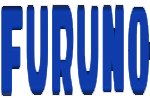 Furuno Electric Co Ltd
