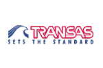 Transas - Group of companies