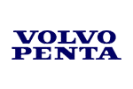 Volvo Penta is a Swedish company, part of the Volvo Group, a manufacturer of marine and industrial engines